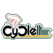 CYCLEIT