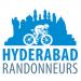 Hyderabad Randonneurs