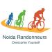 Noida Randonneurs