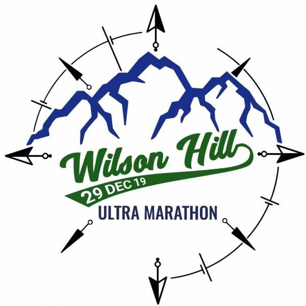 Wilson Hill Ultra Marathon 2019
