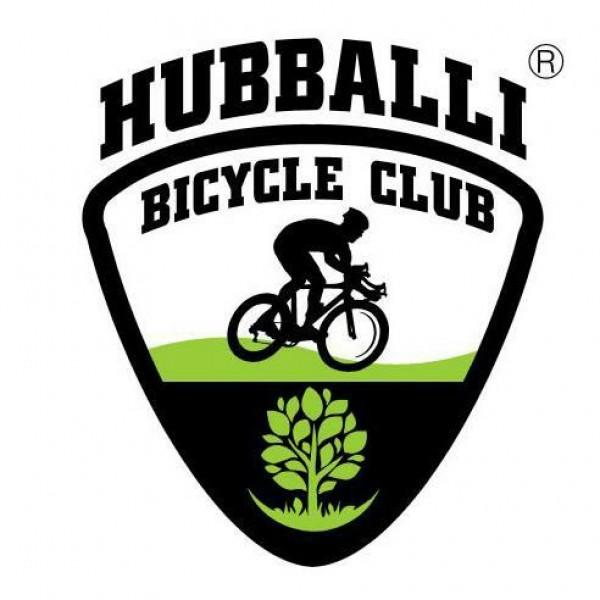 Hubballi Bicycle Club 300 BRM on 22 Dec 2018