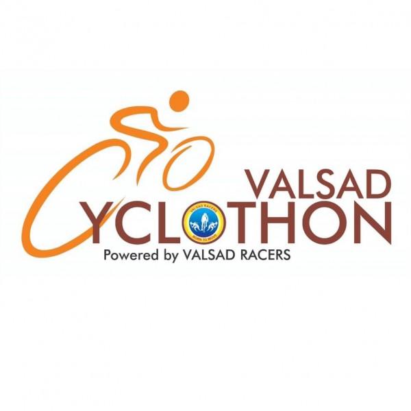 CYCLOTHON 2019