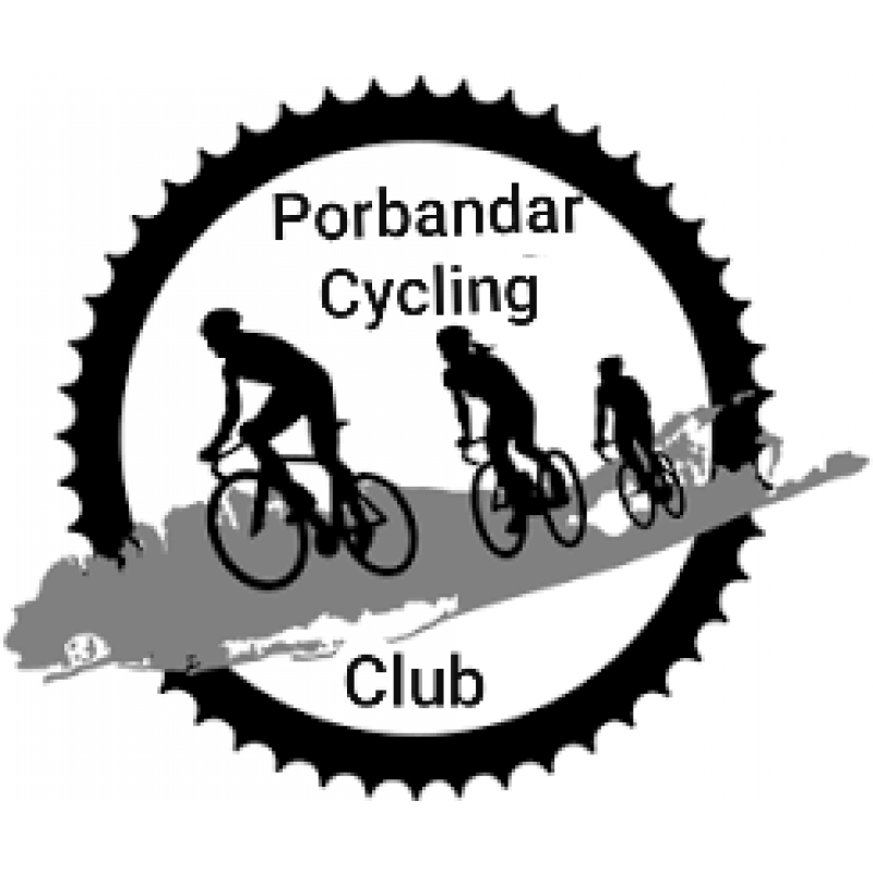 Jamnagar Cycling Club 200 BRM on 13 Apr 2019