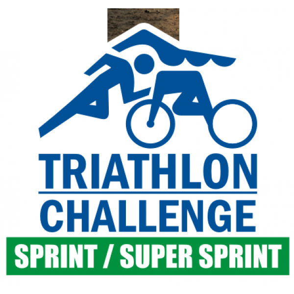 TCCB Summer Triathlon 2020