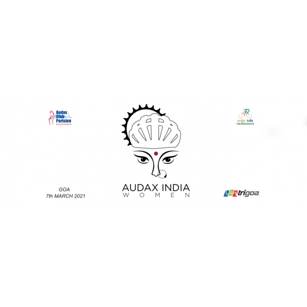Audax India Women 100 BP on 07 Mar 2021